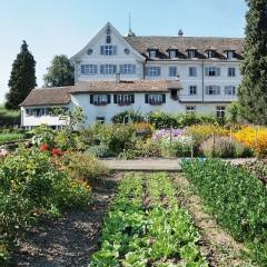 KlosterFahr_Home