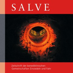 Salve_Home