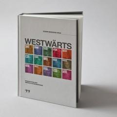 Westward_sb_04