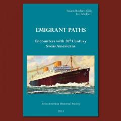 sb_emigrant-paths